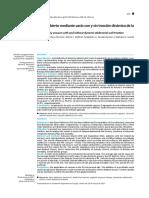 Manejo_del_abdomen_abierto_mediante_vacio_con_y_si.pdf