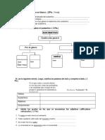 CLASES DE PALABRAS -1.docx