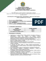 ccj - direito pblico - teoria poltica e do estado.pdf