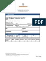 Programa %22Posthumanismo%22 (programa final).docx