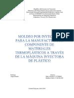 Trabajo final, Transformación de Plásticos.pdf