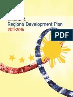RegIVB_RDP_2011-2016.pdf