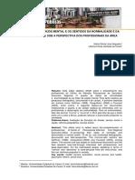a-politica-de-saude-mental-e-os-sentidos-da-normalidade-e-da-anormalidade-sob-a-perspectiva-dos-p.pdf
