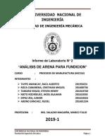 LAB. Nº 2 ANALISIS DE ARENA RTAYPE.docx
