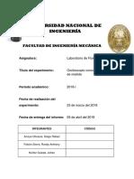 OSCILOSCOPIO-LAB1.docx