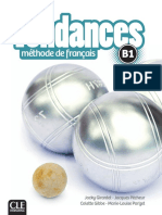 TendancesB1LE-feuilletage.pdf