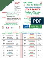 02 2019 JIMS JAUNTS - MAR-APR.pdf