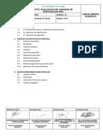 SGI-RD-SL-PT-LM-001 - EVALUACION DE CAMARAS DIAMANTINAS.pdf