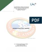 Diferencia entre tasas y arbitrios.docx