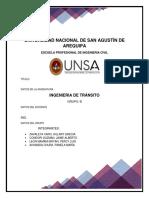 INFORME ING TRANSITO.docx