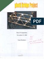 AME101SampleProjectReport.pdf