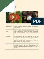 Mangosteen-k.pdf