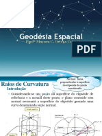 Aula_4-Raios_de_Curvatura_N_M_e_posio_X_Y_Z.pdf