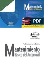 Documento Intecap.pdf