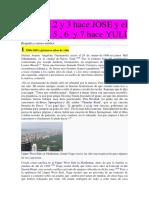 bibliografia de L.gaga.docx