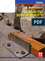 Powers_Blue_Tip_Screw_Bolts.pdf