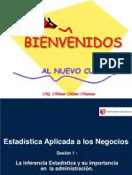 Estadisca_01.pdf