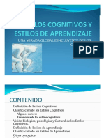 ok Diapositivas ESTILOS COGNITIVOS Y ESTILOS DE APRENDIZAJE.pdf