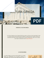 Presentacion cultura GRIEGA y ROMANA.pdf