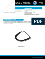 PROTECCION_FACIAL7_ADAPTADOR_PARA_CASCO_VISOR.pdf