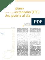 NEURO - TEC.pdf