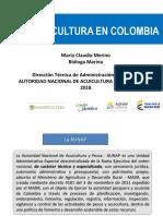 presentacion-tecnica-acuicultura-en-colombia.pdf