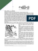 QUÉ SIGNIFICA EL NOMBRE DE KETSALKOATL.pdf