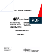 Doosan_02022015092630_459_22235428- Electronic Service Manual.pdf