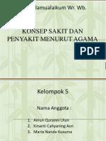 Tugas Agama Kel 5.pptx