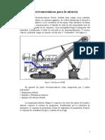 Pala electromecanica.pdf