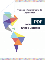 Módulo Introductorio 2018.pdf