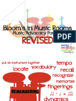 BloomsinMusicRoom.pdf