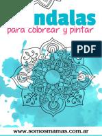 mandalas_para_colorear.pdf