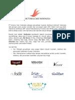 profile-pt.victoria-care-indonesia.pdf