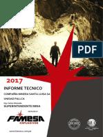 Informe Técnico  - Pallca 20-04-17.pdf