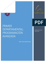 TodoProgra.pdf