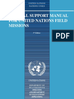 Medical Support Manual for UN Field Missions.pdf