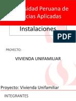 TRABAJO-CORREGIDO-INTALACIINES.pptx