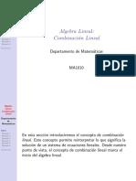 ma1010-combinacion-lineal.pdf