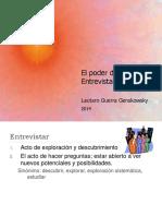 Entrevista_Apreciativa 2.1.pdf