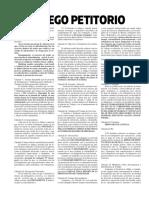 pliego-petitorio-para-revision-del-cct-2019-2021.pdf