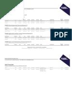 cdu-timetable.pdf