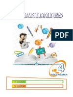 Humanidades_4°sec_2Bim.pdf