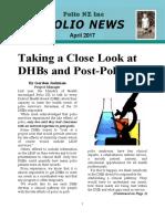 Polio Newsletter Apr 17