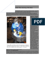 7 Key Factors to Consider When Selecting a Filler Metal.docx