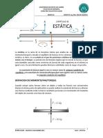 CAP.8 ESTATICA.pdf
