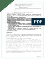 Gu+¡a de Aprendizaje Controlar GD (2).docx