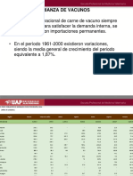 clase 1  enf. inf.