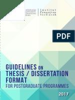 guidelinethesis_10jan18.pdf