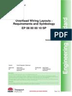 ep-08-00-00-10-sp.pdf